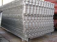 China Inconel 800 Hexmesh,DIN1.4876 Hexsteel,Ancoraggio Refrattario,Maglia Esagonale factory