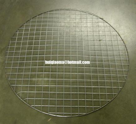 China Stainless Steel 304,316L Bird Screen Wire Mesh,Bird Screen Guards distributor